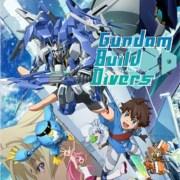 Franchise Gundam Build Dapatkan Video Live-Action dari Kepala Sutradara Psycho-Pass, Katsuyuki Motohiro 16