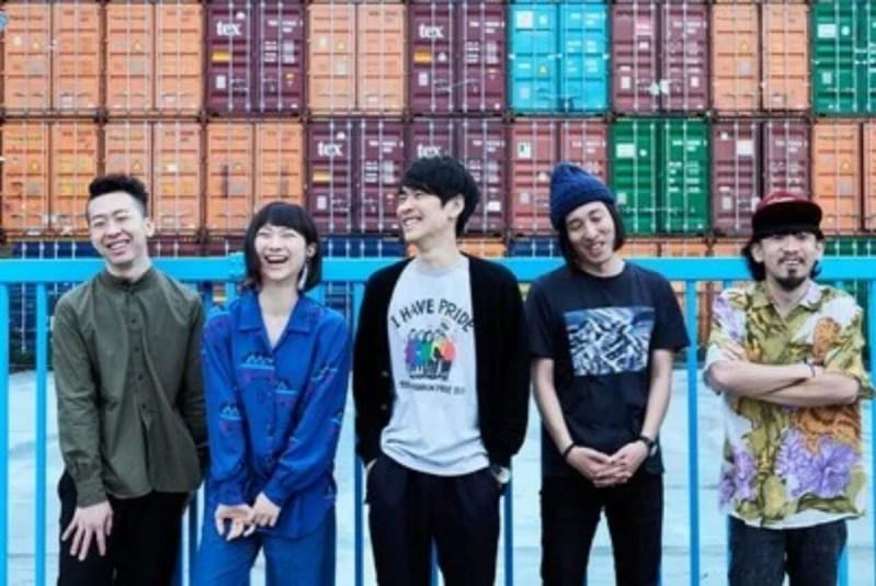 Grup Tokyo Karan Koron akan Bubar pada bulan Juni 1