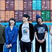 Grup Tokyo Karan Koron akan Bubar pada bulan Juni 223