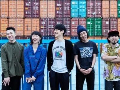 Grup Tokyo Karan Koron akan Bubar pada bulan Juni 38