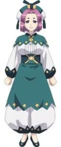 PV Kedua Anime Tsugumomo Season 2 Ungkap Seiyuu Lainnya dan Tanggal Debut Animenya 3