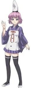PV Kedua Anime Tsugumomo Season 2 Ungkap Seiyuu Lainnya dan Tanggal Debut Animenya 4