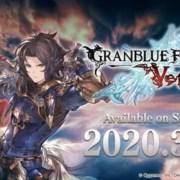 Game Granblue Fantasy: Versus akan Diluncurkan untuk PC pada tanggal 13 Maret 18