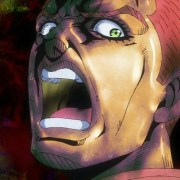 Episode Anime Thus Spoke Rohan Kishibe Baru, 'Zange-shitsu,' Diperlihatkan dalam Video 16