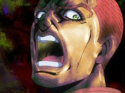 Episode Anime Thus Spoke Rohan Kishibe Baru, 'Zange-shitsu,' Diperlihatkan dalam Video 11