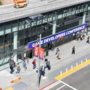 Event Game Developers Conference Ditunda Hingga Musim Panas Nanti 14