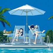 Anime Kakushigoto Ungkap Lagu Tema dari flumpool dan Eiichi Ohtaki 11