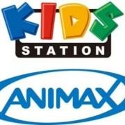 Kanal Animax dan Kids Station dari Jepang Menayangkan Anime Secara Gratis Hingga 27 Maret 15