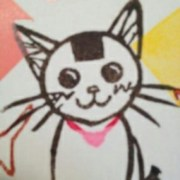 Artis Manga Yaoi Hatoko Machiya Mengeluarkan Pernyataan Tentang Scanlation 12