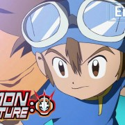 Trailer Dengan Terjemahan Bahasa Inggris dari Anime Reboot 'Digimon Adventure:' Ungkap Tanggal Tayangnya 14