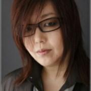 Seiyuu Megumi Ogata Meminta Pengertian Tentang Produksi Anime Selama Bencana COVID-19 22