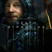 """Norman Reedus Dalam Pembicaraan Untuk Melakukan """"Hal Lain"""" Dengan Hideo Kojima Setelah Death Stranding 22"""
