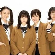 Season Kedua dari Seri Live-Action Ms. Koizumi Loves Ramen Noodles Ungkap Pemeran Lainnya 7