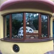 Museum Ghibli Tetap Ditutup Karena Masalah Coronavirus COVID-19, Perawatan Hingga 28 April 18