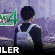 Trailer Game Disaster Report 4: Summer Memories Menyoroti Pilihan, Kostum 16