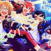 Game Ensemble Stars!! Basic dan Music Telah Diluncurkan Pada Tanggal 15 Maret 5