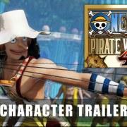 Trailer dari Game One Piece Pirate Warriors 4 Menyoroti Karakter Yang Bisa Dimainkan 9