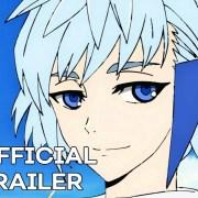 Anime Tower of God Ungkap Seiyuu Lainnya, Staf, Trailer Karakter 9