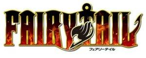 Trailer Cerita dari RPG Fairy Tail Ungkap Gildarts 2