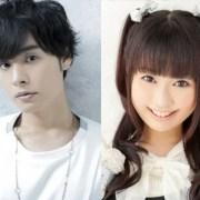 Seiyuu Nobuhiko Okamoto Mengonfirmasi Pernikahan dengan Seiyuu Asuka Ōgame, Minta Maaf karena 'Tindakan Membabi Buta' 12