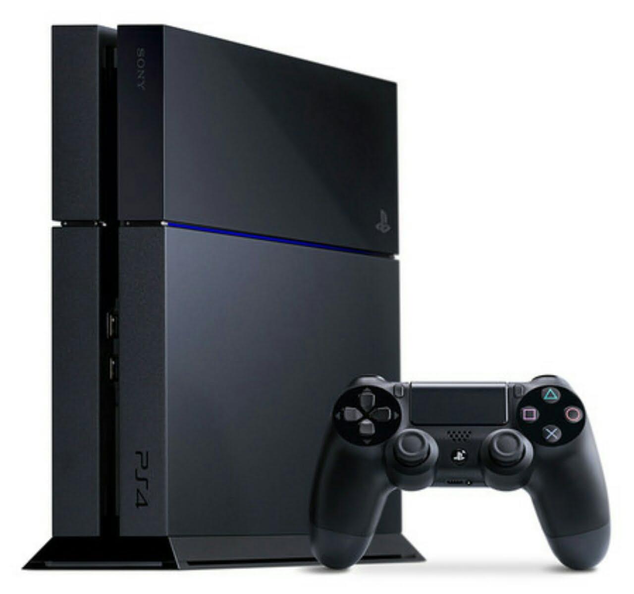 Sony: 'Mayoritas Besar' dari Game PS4 Akan Dapat Dimainkan di PS5 1