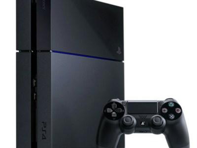 Sony: 'Mayoritas Besar' dari Game PS4 Akan Dapat Dimainkan di PS5 9