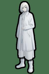 Video Promosi Kedua Anime Akudama Drive Ungkap Seiyuu Lainnya, Lagu, dan Tanggal Debut Animenya 10