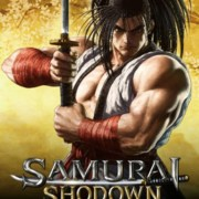 Game Samurai Shodown Akan Diluncurkan untuk PC Pada Musim Semi 4