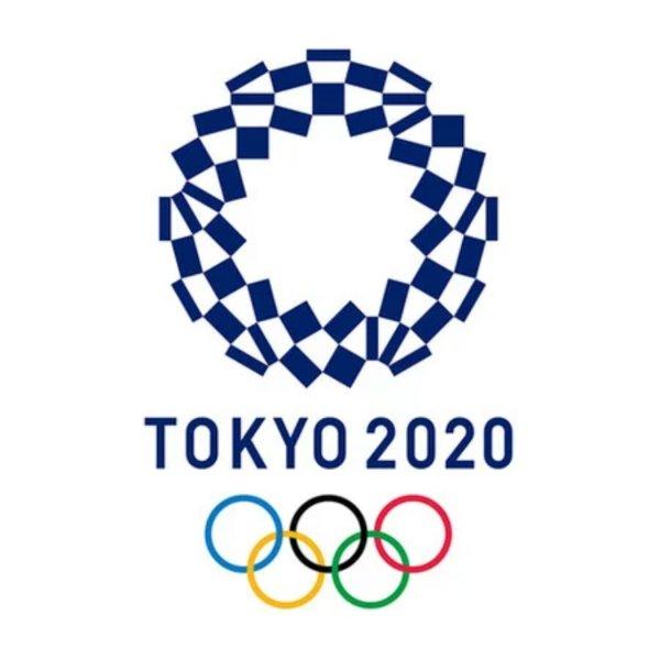 Perdana Menteri Jepang Memastikan Penundaan Olimpiade Tokyo 2020 1