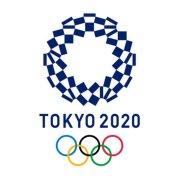 Perdana Menteri Jepang Memastikan Penundaan Olimpiade Tokyo 2020 9