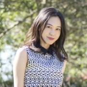 Minako Kotobuki Mencapai Inggris Meskipun Ada Batasan Perjalanan COVID-19 15