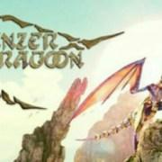 Game Panzer Dragoon Remake Diluncurkan Untuk Switch 5