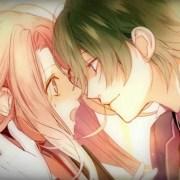 Game OZMAFIA!! -vivace- Dapatkan Port Switch di Jepang pada tanggal 23 Juli 21