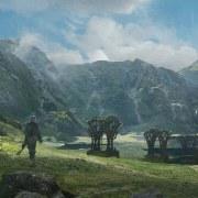 RPG NieR Replicant Dapatkan Rilisan Remaster untuk PS4, Xbox One, PC 13