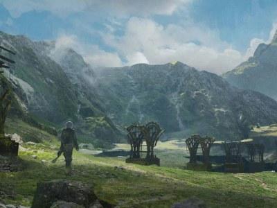 RPG NieR Replicant Dapatkan Rilisan Remaster untuk PS4, Xbox One, PC 20