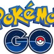 Game Pokemon GO Menawarkan Raid Battle Dari Rumah Karena COVID-19 10