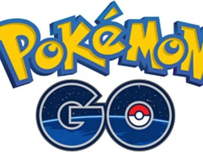 Game Pokemon GO Menawarkan Raid Battle Dari Rumah Karena COVID-19 39