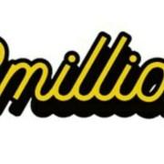 Studio Anime Yaoyorozu Dibentuk Kembali Menjadi Perusahaan Baru 8million 9