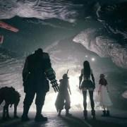 Trailer Terakhir Game Final Fantasy VII Remake Telah Dirilis 19