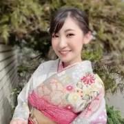 Penyanyi Aikatsu! Remi Mitani Hiatus 9