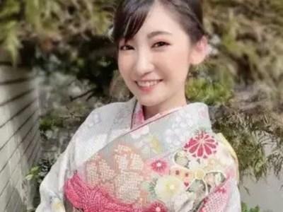 Penyanyi Aikatsu! Remi Mitani Hiatus 6