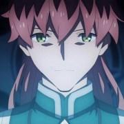 Trailer dengan Terjemahan Bahasa Inggris untuk Anime Fate/Grand Order Final Singularity - Grand Temple of Time: Solomon Telah Dirilis 13