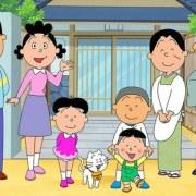 Seiyuu Sazae-san: Rekaman Dialog Ditunda Hingga Pemberitahuan Lebih Lanjut 13