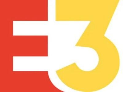 E3 Game Show Tidak Akan Menggelar Acara Online Pada Tahun 2020 1