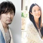 Hiroyuki Yoshino dan Shizuka Itou Ikut Berperan Dalam Anime Tower of God 16