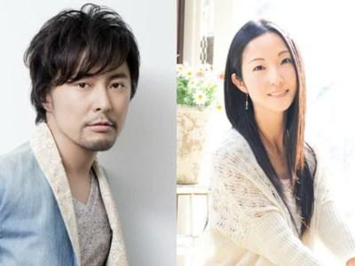 Hiroyuki Yoshino dan Shizuka Itou Ikut Berperan Dalam Anime Tower of God 7