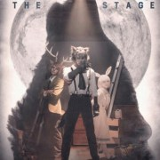 Pertunjukan Panggung Beastars, Durarara!!, Shield Hero, Haikyu!!, Lainnya Dibatalkan atau Ditunda 15