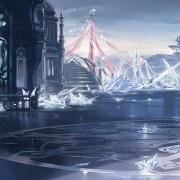 Granblue Fantasy Menyediakan Seni Latar Belakang Untuk Video Call 13