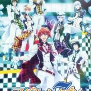 Season Kedua Anime IDOLiSH7 Ditunda Setelah Episode Ke-4 Karena Penyakit Coronavirus COVID-19 18