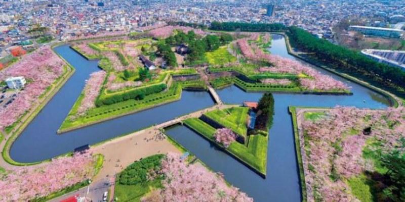 Prefektur Hokkaido Menyatakan Keadaan Darurat Ke-2 Karena COVID-19 1